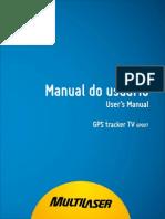 gp007.pdf