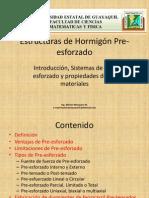 Tipos_de_Pre-esforzado(1).pdf