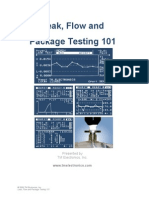 Leak-Flow-Testing-101-08232013