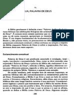 ARENS Eduardo.a Biblia Sem Mitos p.285-317