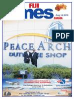 FijiTimes_August 14  2015  web.pdf
