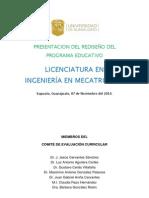DICIS LIMT Rediseno Presentacion