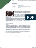 Mercado de Energia.pdf