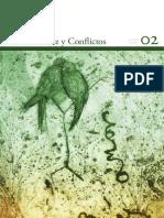 Revista de Paz y Conflictos Año 2009 Nº 2