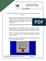 Manual Instalación Sistema de Telefonia para PBX Voxtel Ver.02-RevC.pdf