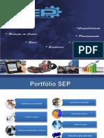 Apresentação SEP 2015.pdf