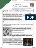 Beginner's Guide to Petrophysics