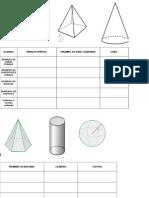 Geometria Prueba