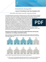 ONC Data Brief Interoperability  Among Hospitals.pdf