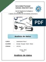 medicion y errores.doc