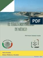Territorio Insular de México