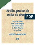 M%25c3%25a9todos+generales+de+analisis+de+alimentos+-2015+%5bS%25c3%25b3lo+lectura%5d
