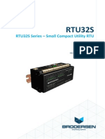 40270-105-RTU32S-Data-Sheet-2014_07_10.pdf