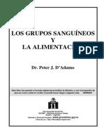 1a fase desintoxicaci n.pdf