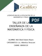 LICENCIATURA EN LA EDUCACIÓN DE LA MATEMÁTICA Y FÍSICA.docx