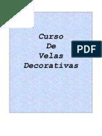 CursoLivreVelas