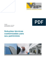 Modelo_Procobre_Edificios_Av.pdf