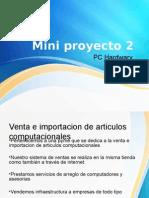 Mini-proyecto-2.3.ppt