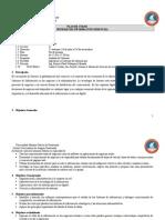 planificacion_SIG_1_.doc