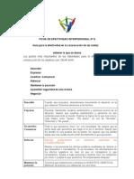 dbt ficha de relaciones sociales.pdf