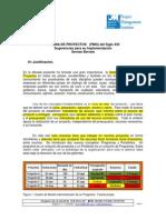 PMO-Sugerencias-para-su-implementación1111.pdf