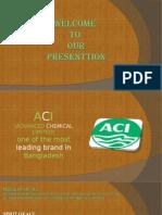 Fm Assignment Presentation slide