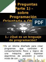 50preguntas-150128041916-conversion-gate02.pptx