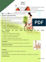UNIDAD DE LECTURA.docx