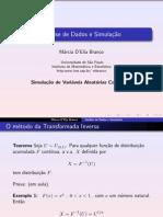 AulaSimula02