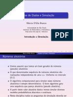AulaSimula01
