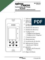 BC3250.pdf