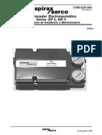 Posicionador_Electroneumático_Series_EP_5__ISP_5-Instrucciones_de_Instalación_y_Mantenimiento.pdf