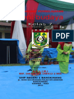 cover-perangkat sbk.doc