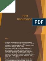 Pierce FTLA_2015-Syllabus Redesign