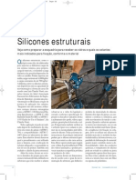 20141111_161953_Silicones+estruturais