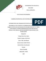 TRABAJO FINAL PROCESOS1.docx