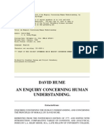Hume, David - An Enquiry Concerning Human Understanding - Of the Origen of Ideas.pdf