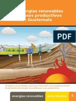 01-Energ+¡as-renovables-y-su-uso-productivo.pdf