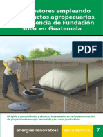 07-Biodigestores.pdf