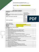18_ Informe Técnico de Propuesta Para La Baja de Bienes