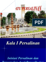 04-05 Kala I & Partograf