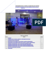 Careerguidanceininstrumentation 2013edition 130821003950 Phpapp02