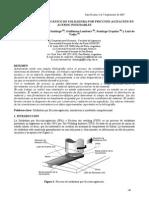 Cp2007-Modelado Termomecnico de Soldadura Por Friccin-Agitacin En