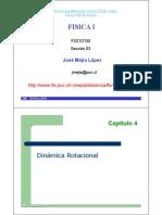 JERCICIO DE FISICA.pdf