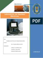 Laboratorio Med. n 4