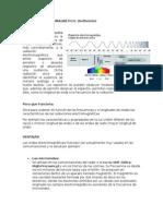 ESPECTRO ELECTROMAGNÉTICO.doc