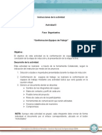 Actividad 3 Conformacion-Equipos Aprendiz (1)