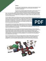 Spacehulk 3rd Edition - Miniatures