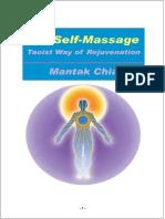 [Mantak_Chia]_Chi_Self-Massage.pdf