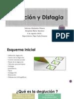 Deglución+y+Disfagia